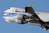 JA01KZ | Boeing 747-481F/SCD | Nippon Cargo