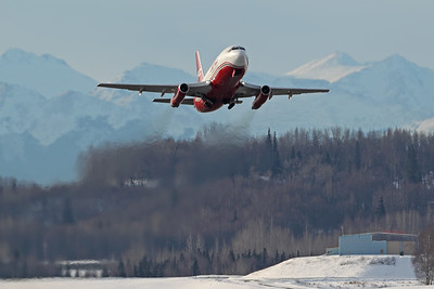 N320DL   Boeing 737-232/Adv(F)   Northern Air Cargo