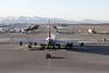 N644US   Boeing 747-212F/SCD   Northwest Airlines Cargo