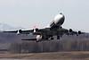 N640US | Boeing 747-251F/SCD | Northwest Airlines Cargo