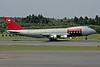 N617US   Boeing 747-251F/SCD   Northwest Airlines Cargo