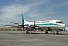 C-GNWC | Lockheed L-188C Electra | Northwest Territorial Airways