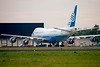 I-OCEA | Boeing 747-230F(SCD) | Ocean Airlines