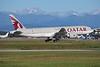 A7-BFI | Boeing 777-FDZ | Qatar Airways Cargo