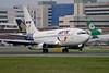 PK-RPH | Boeing 737-2K2C(A) | RPX - Republic Express Airlines