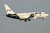 PK-RPI | Boeing 737-2K2C(A) | RPX - Republic Express Airlines