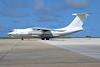 EW-383TH | Ilyushin Il-76TD | RubyStar Airways