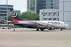 B-2924 | Boeing 737-31B(SF) | SF Airlines