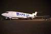 5Y-GMA | Boeing 727-2Q9/F | Safe Air Company