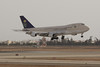 HZ-AIU | Boeing 747-268F/SCD | Saudi Arabian Cargo