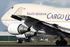 TF-AMU   Boeing 747-48EF/SCD   Saudi Arabian Cargo