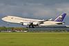 TF-AMU | Boeing 747-48EF/SCD | Saudi Arabian Cargo