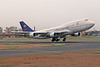 TF-AMI   Boeing 747-412/BDSF   Saudi Arabian Cargo