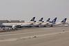 HZ-ANC | HZ-AND | HZ-ANB | McDonnell Douglas MD-11F | Saudi Arabian Cargo
