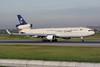 HZ-ANC | McDonnell Douglas MD-11F | Saudi Arabian Cargo
