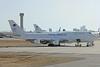 4L-ACE | Boeing 747-329(SF) | Saudia Cargo