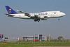 TC-ACG   Boeing 747-481/BDSF   Saudia Cargo (ACT Airlines)