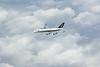 9V-SFJ | Boeing 747-412F/SCD | Singapore Airlines Cargo
