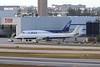 OB-2059-P | Douglas DC-8-73(F) | Skybus Jet Cargo