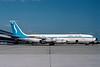 6O-SBN | Boeing 707-338C | Somali Airlines