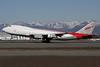 N708SA   Boeing 747-2B5F(SCD)   Southern Air