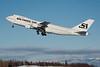 N795SA | Boeing 747-243B(SF) | Southern Air