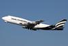 N749SA | Boeing 747-3B5M(SF) | Southern Air