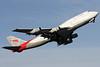 N749SA | Boeing 747-3B5F(SF) | Southern Air