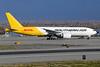 N775SA | Boeing 777-FZB | Southern Air (DHL)