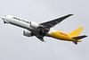 N774SA | Boeing 777-FZB | Southern Air