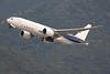 N702GT | Boeing 777-F16 | Southern Air