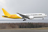 N774SA | Boeing 777-FZB | Southern Air (DHL)