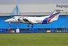 EC-JBD | Embraer EMB-120FC Brasilia | Swiftair