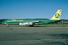 OD-AGO | Boeing 707-321C | TMA Cargo - Trans Mediterranean Airways
