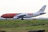 OO-TZD | Airbus A300B4-203(F) | TNT Airways