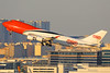 OO-THB | Boeing 747-4HAF/ER | TNT Airways