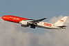 OO-TSC | Boeing 777-FHT | TNT Airways