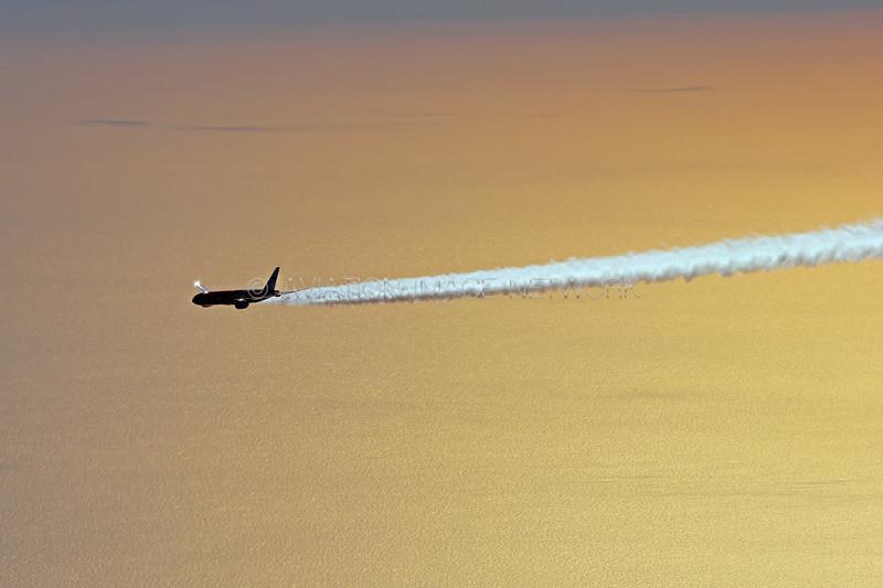 Boeing 777-FHT | TNT Airways