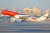 OO-TSC | Boeing 777-FHT | TNT Airways
