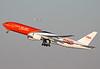N778SA | Boeing 777-FHT | TNT Airways