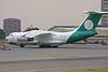 EW-78799 | Ilyushin Il-76TD | TransAviaExport Airlines