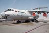 EW-78843 | Ilyushin Il-76TD | TransAviaExport Airlines