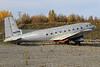 N27TN | Douglas C-117D | TransNorthern