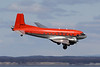 N28TN | Douglas C-117D | Trans Northern