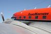 N28TN | Douglas C-117D | TransNorthern