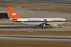 YV562T | Airbus A300B4-203(F) | Transcarga