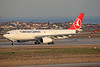 TC-JDP | Airbus A330-243F | Turkish Cargo