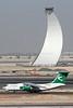 EZ-F428 | Ilyushin Il-76TD | Turkmenistan Airlines