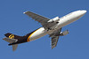 N149UP   Airbus A300F4-622R   UPS - United Parcel Service