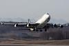 N571UP | Boeing 747-44AF/SCD | UPS - United Parcel Service